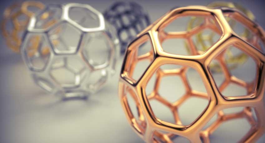 KeyShot rendering 3D software | PCube Srl