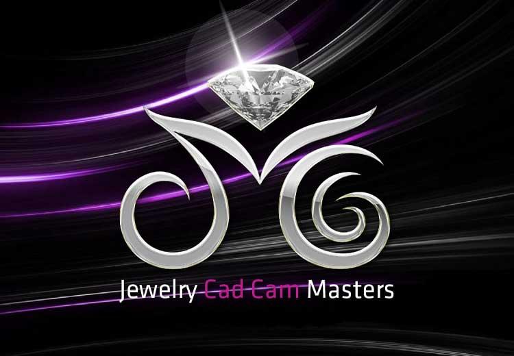 Jewery Cad Cam Master