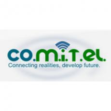 CO.M.I.T.EL. Consorzio Multimediale