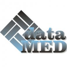 Datamed Srl