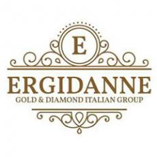 Ergidanne Jewels