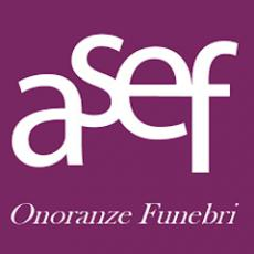 A.Se.F. Srl of the Municipality of Genoa