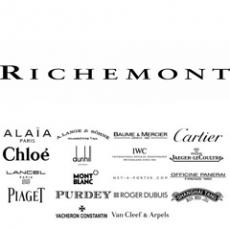 Richemont Group