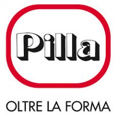 Pilla Srl Artistic Foundries