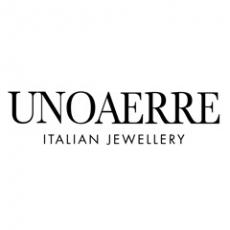 Unoaerre Industries SpA