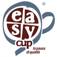 Easy Cup vending machines