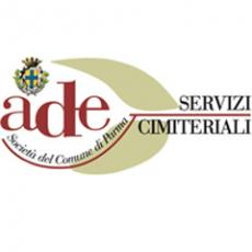 Ade Spa Cemetery Services