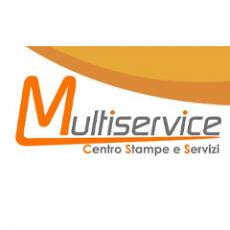 Multiservice Siracusa