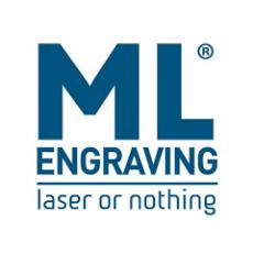ML ENGRAVING srl